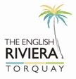 English Riviera Torquay