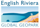 English Riviera Global Geopark